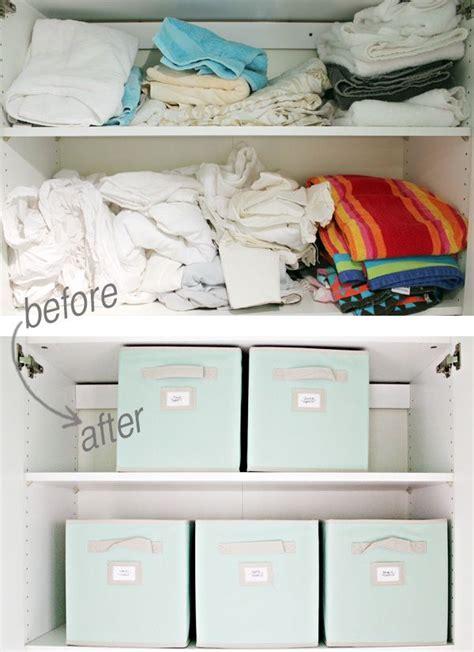storage ideas  declutter  life storage