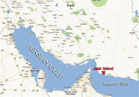 arab gulf persian gulf pictures posters news and videos on your