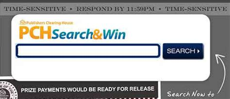 What Do You Search For On Pch Search And Win - what do you search for at pchsearch win
