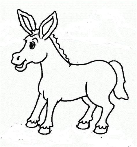 jes 250 s t pi 241 eiro 1879 1952 colecci 243 n biograf 237 as de como hacer un burro de cartn c 243 mo hacer un mickey