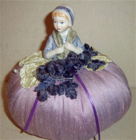 porcelain doll value guide antique dolls hq price guide