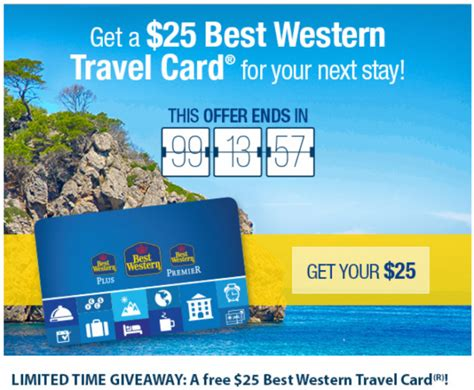 best western rewards uk upgrade your travel using frequent flyer and hotel