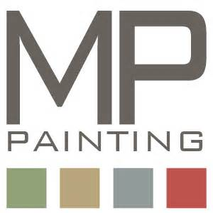 number mp mp painting 55 photos 36 reviews painters