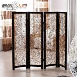 Ideas For Folding Room Divider Design Fetching Living Room Design Ideas With Light Oak Wood Flooring And Folding Screen Room Divider