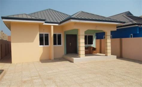 buying a house in ghana 3 bed rooms houses for sale at spintex road accra ghana