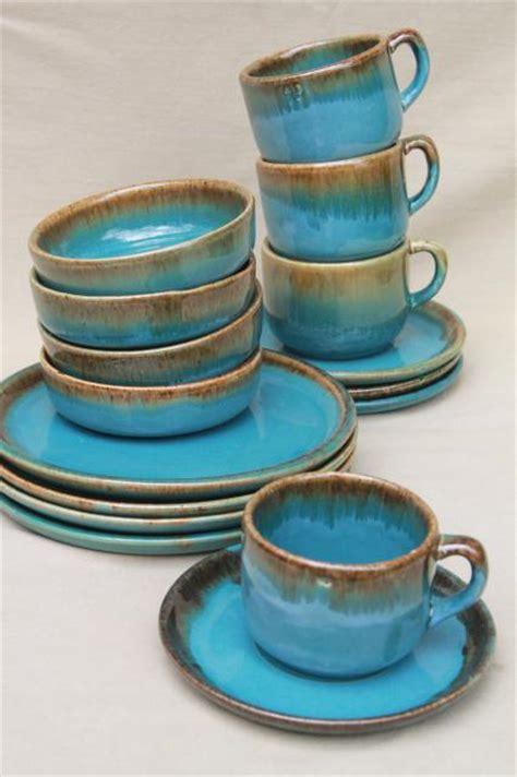 julius copper drip ceramic l 57 blue pottery dinnerware ceramic dinnerware dishes