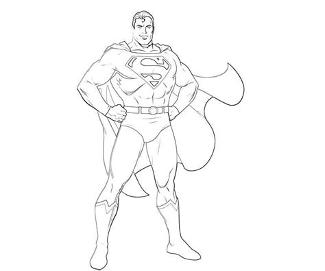 superman coloring pages games printable superman coloring pages coloring home