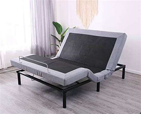 adjustable electric beds for sale only 2 left at 70