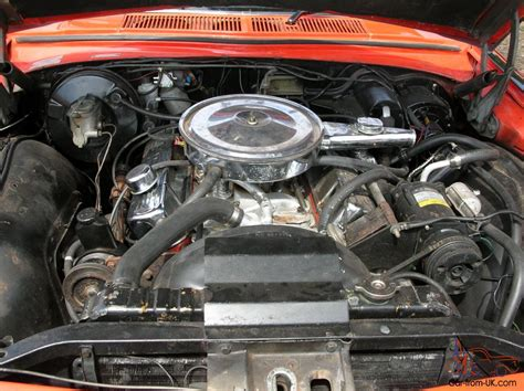 hz holden air conditioning hz holden air conditioning auto cars