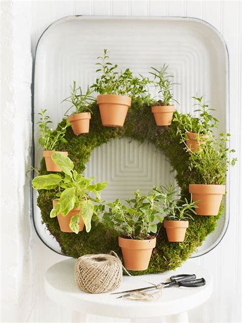 indoor gardening ideas creative indoor gardening ideas home trends magazine