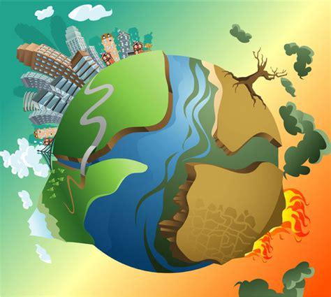 imagenes libres cambio climatico el cambio clim 225 tico thinglink