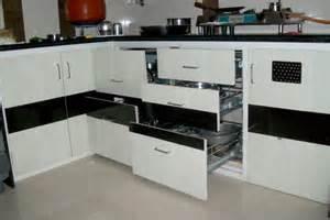 kitchen desins