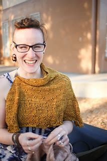 E M O R Y Sylvia 11emo250 ravelry the lace mess shawl pattern by sylvia mcfadden