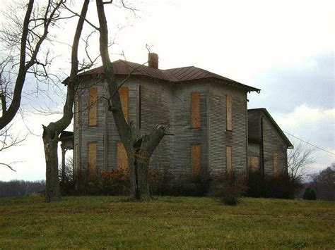 haunted houses in oklahoma 152 best images about forgotten farms on pinterest haunted houses old houses and