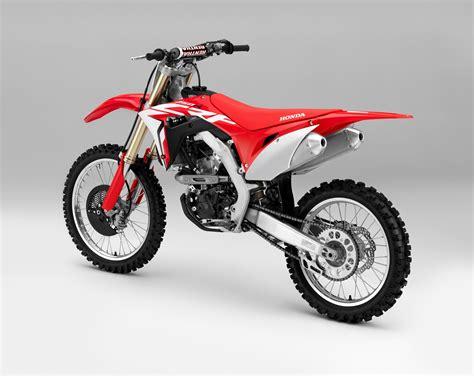 Röhrenlen Kaufen by Motorrad Occasion Honda Crf 250 R Kaufen