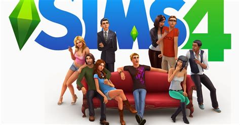 sims 4 full version free download for pc no survey download the sims 4 pc game free full version reloaded
