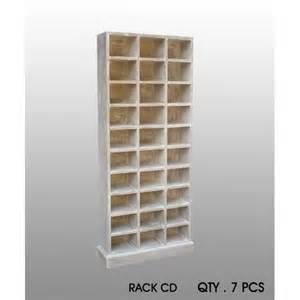 charmant meuble pour four encastrable ikea 4 rangement