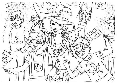 coloring pages of children s day childrens day coloring pages coloring kids