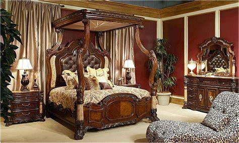 victorian bedrooms victorian bedroom home design ideas