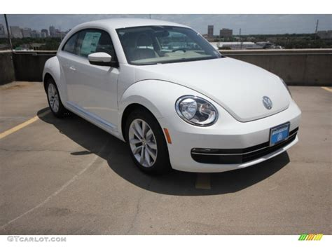 volkswagen bug white vw beetle 2013 white www pixshark com images galleries