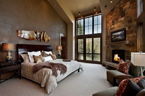 Provincial Bedroom Ls by Les Meubles Rustiques Traditionnels Cr 233 Ent Une Ambiance