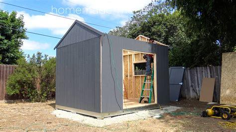 bike storage shed home depot modern house zion star