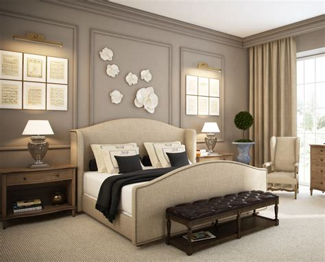 Tufted Bedroom Set by Dazzling Tufted Bed With Uphostered Headboard Design Ideas
