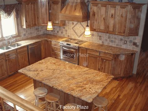 Design My Kitchen Online Free by Granite Countertops Gallery