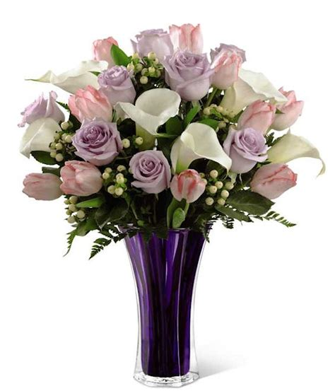 mother s day flower arrangements 15 best images about mother s day gift ideas on pinterest