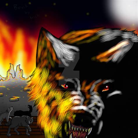 the house of wolves the house of wolves by thewolfsfate on deviantart