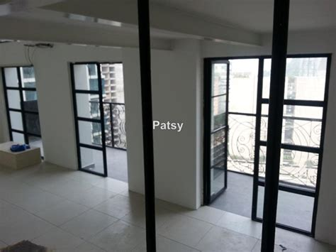 single bedroom flats for rent in srinagar colony hyderabad empire city colonial loft duplex condominium 1 bedroom