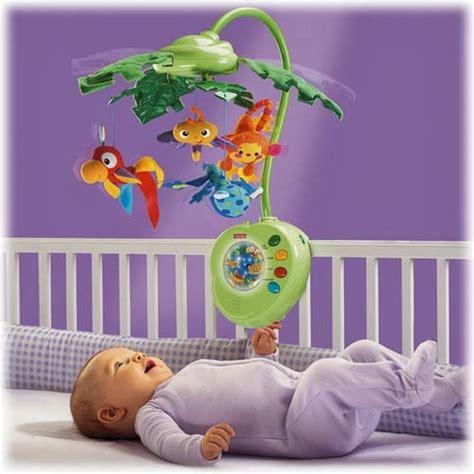 13 jenis mainan edukatif anak usia 2 tahun ape alat permainan anak sesuai dengan perkembangan anak