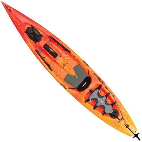 best touring kayak cheap necky vector 13 sit on top touring kayaknecky