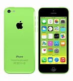 Image result for Apple iPhone 5c Product. Size: 145 x 160. Source: www.ijtdirect.co.uk