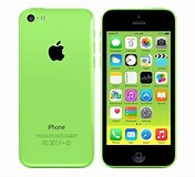Image result for Apple iPhone 5c Product. Size: 176 x 160. Source: www.ijtdirect.co.uk