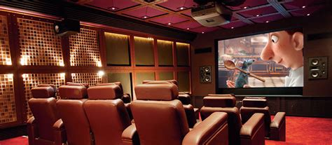 Home Theater High End Image Gallery Hi End Home Audio