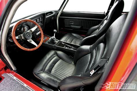 Opel Gt Interior by Pin Opel Gt Interior 117524 On