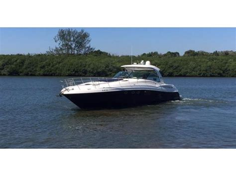 sea ray boats owners manuals my wiring diagram us 1997 sea ray sundancer 43 wiring