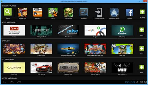 bluestacks hippo download picasa for windows 8 1 filehippo anscork