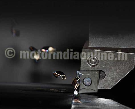 Dormer Tools India Dormer Pramet