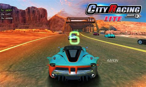 download game city racing 3d mod for android city racing lite apk mod unlock all android apk mods