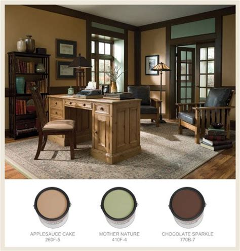 couleurs int 233 ressantes around the house paint colors home and colors