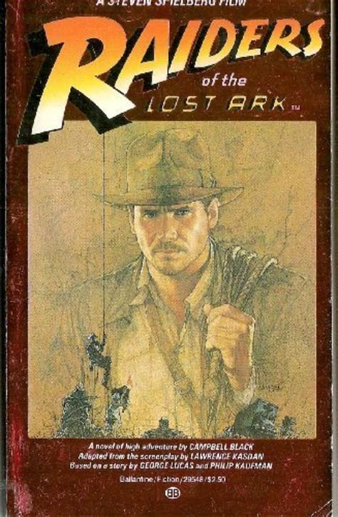 Jones On Order by Indiana Jones Books In Chronological Order Series New