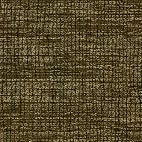 patio furniture fabric patio sling fabric replacement fp 034 china brush