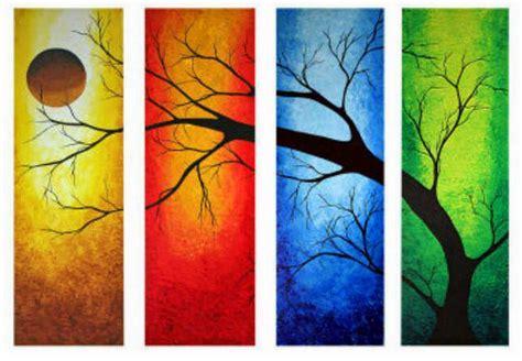imagenes artisticas y que representan pintura y fotograf 237 a art 237 stica cuadros f 225 ciles y