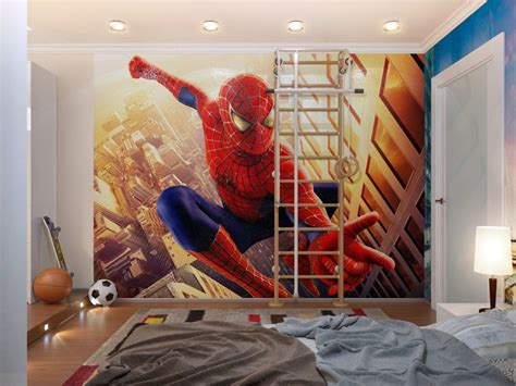 cool decorations for bedroom 17 cool bedrooms for teenage guys ideas