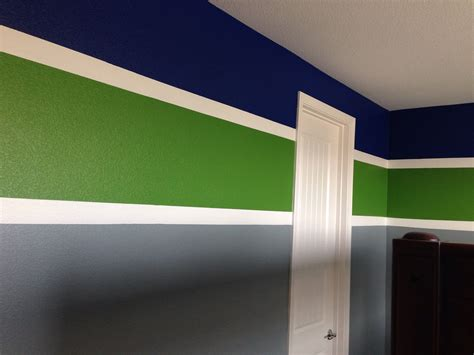 boy room paint colors boys room