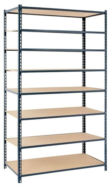 free standing cabinets racks shelves free standing cabinets racks shelves edsal garage shelving 8 shelf 36 in w contemporary