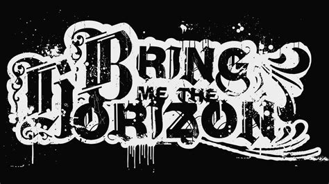 wallpaper laptop bmth bring me the horizon wallpapers hd download