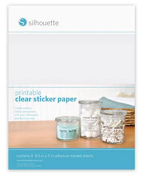 printable sticker paper canada craft supplies printable sticker papers printable gold